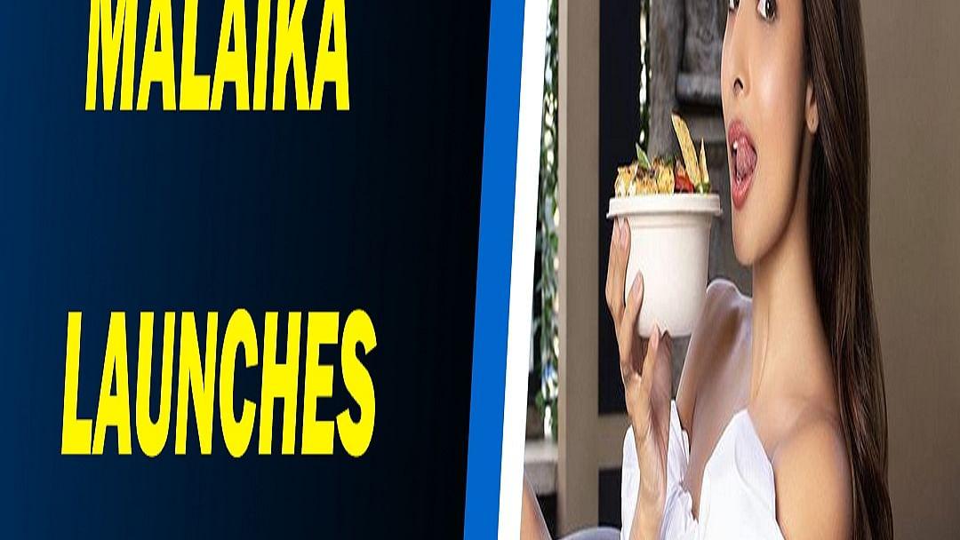 Bollywood Wrap: Saifeena rents out old Mumbai home, Kareena want to make Taimur & Jeh gentlemen, & more