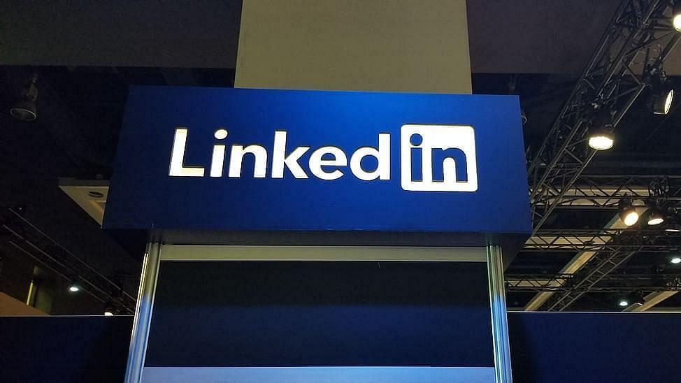Hiring in India 42% above pre-Covid levels: LinkedIn