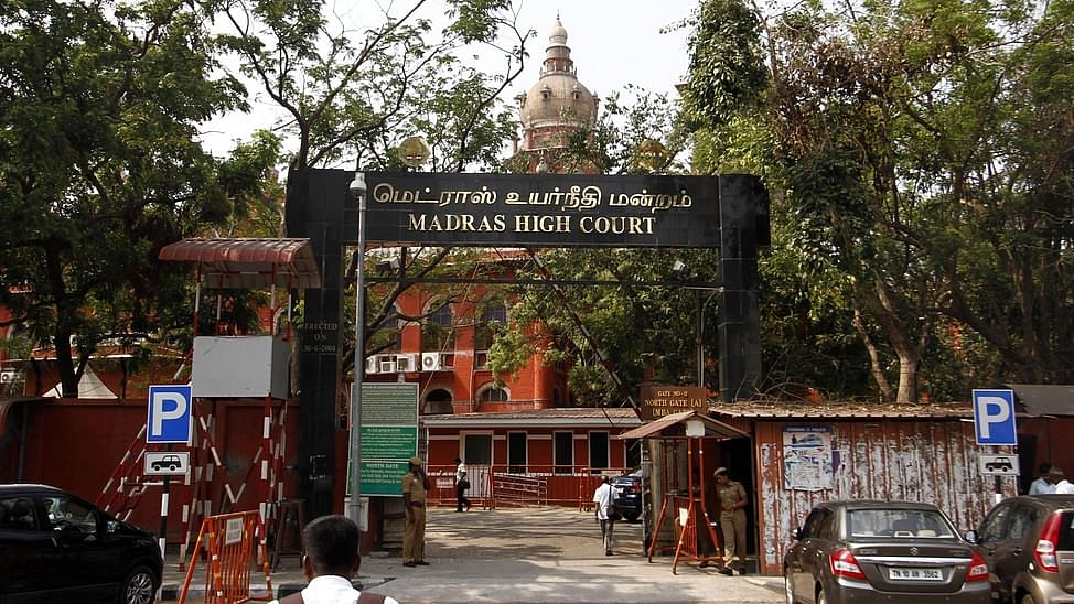 Madras HC passes a slew of directions to put an end to CBI's 'caged parrot' status