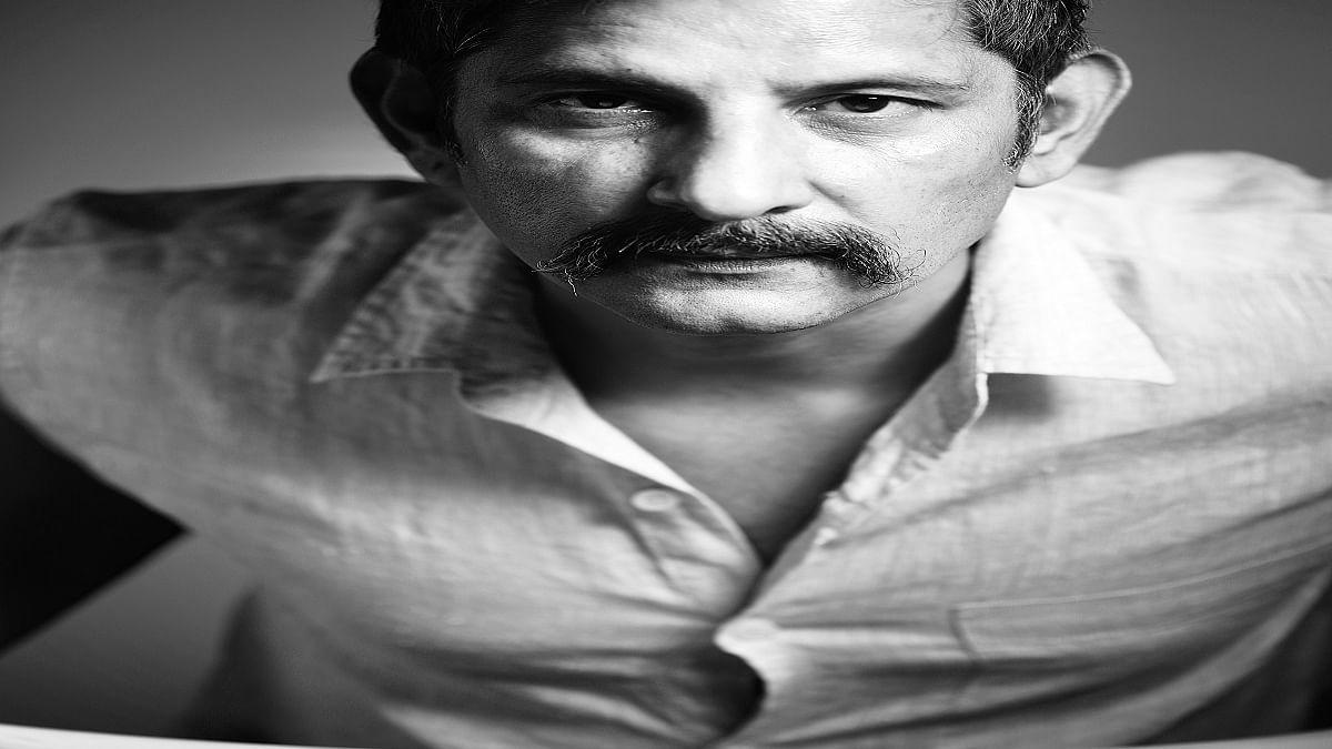 'Secret Superstar' actor Raj Arjun raves about his 5 most applauded short films