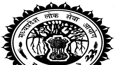 MPPSC can't deny details to citizens on selection done by it: State Information Commission