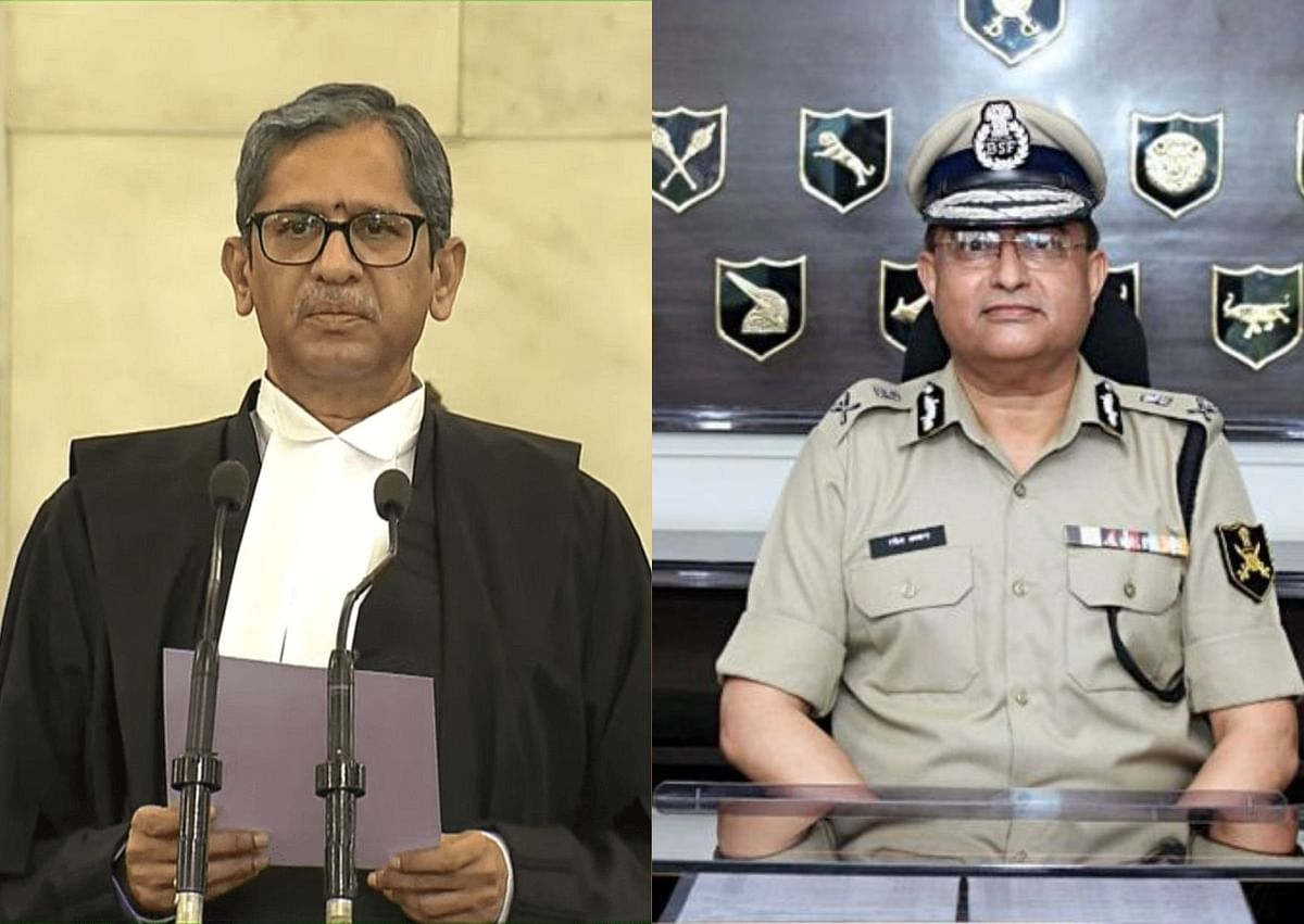 Modi govt faces ignominy if Rakesh Asthana's appointment as Delhi Police Commissioner is struck down by court