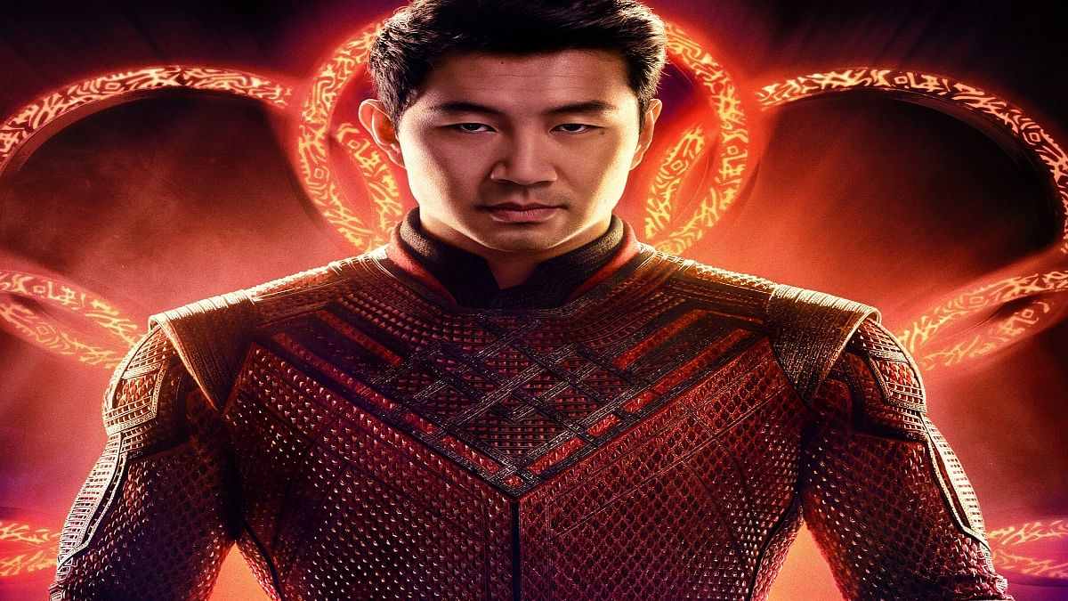 5 reasons why Simu Liu is perfect for Marvel's 'Shang Chi and The Legend of Ten Rings'