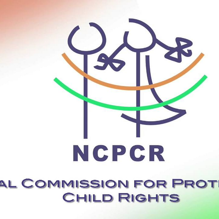 LIVE News Updates: NCPCR seeks action taken report from police in 'rape and murder' of Dalit girl in Delhi