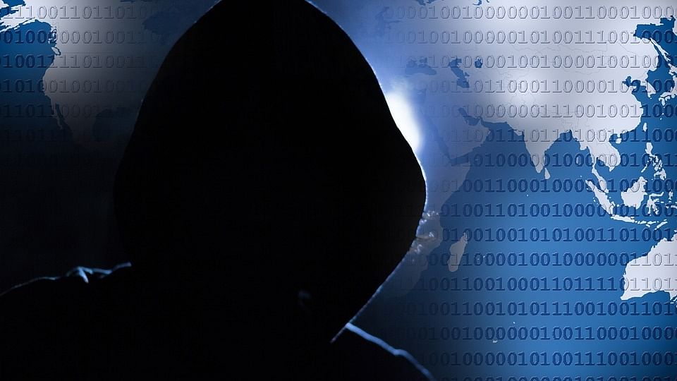 '1 in 3 Indian PC home users at high risk of cyber attack'