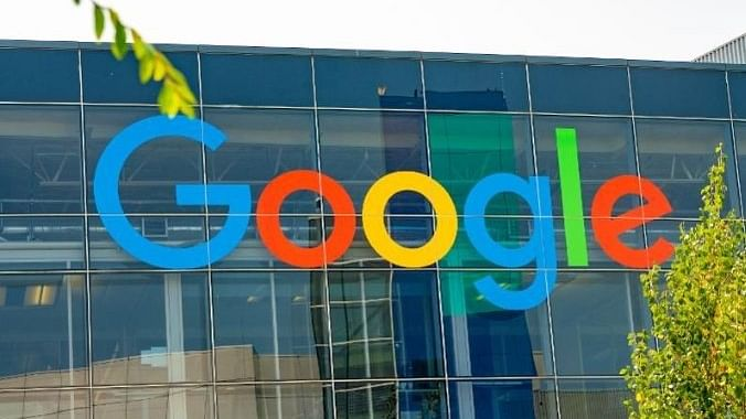 Google aimed to buy Epic Games during Fortnite tussle: Report