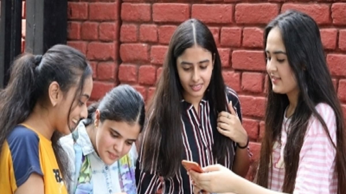 UGC allows varsities to teach online, distance learning post COVID