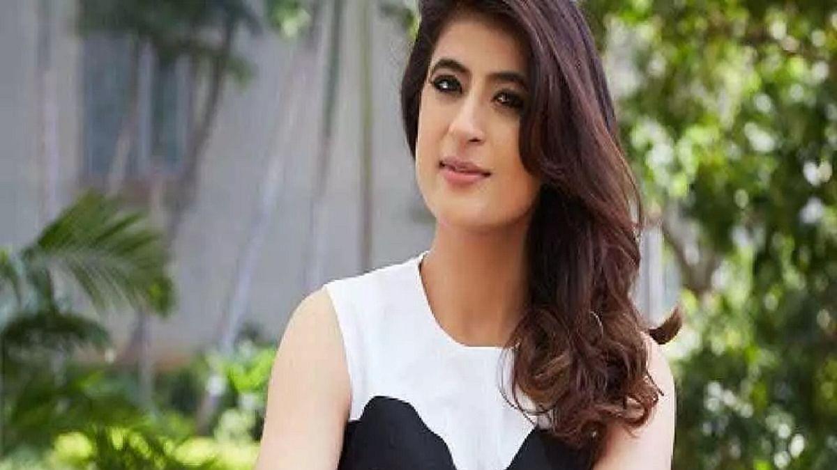 Tahira Kashyap Khurrana's debut feature 'Sharmaji Ki Beti' to star Sakshi Tanwar, Divya Dutta, Saiyami Kher
