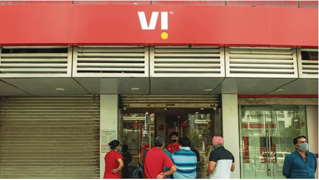 Vodafone-Idea Case: Telecom sector let down by CAG, SC & TRAI
