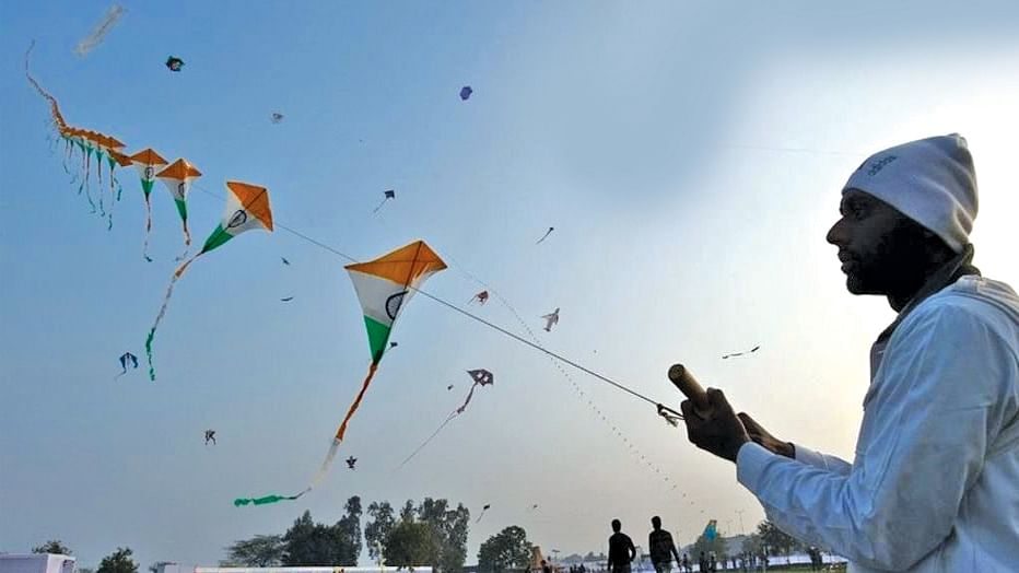 Nostalgia: The Independence Day is no longer the same, rue many Indians