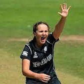 Kerr withdraws from New Zealand women's tour of England to focus on mental health