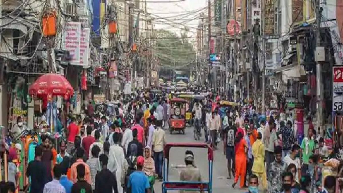 Markets in Delhi to open as per normal schedule from Monday: CM