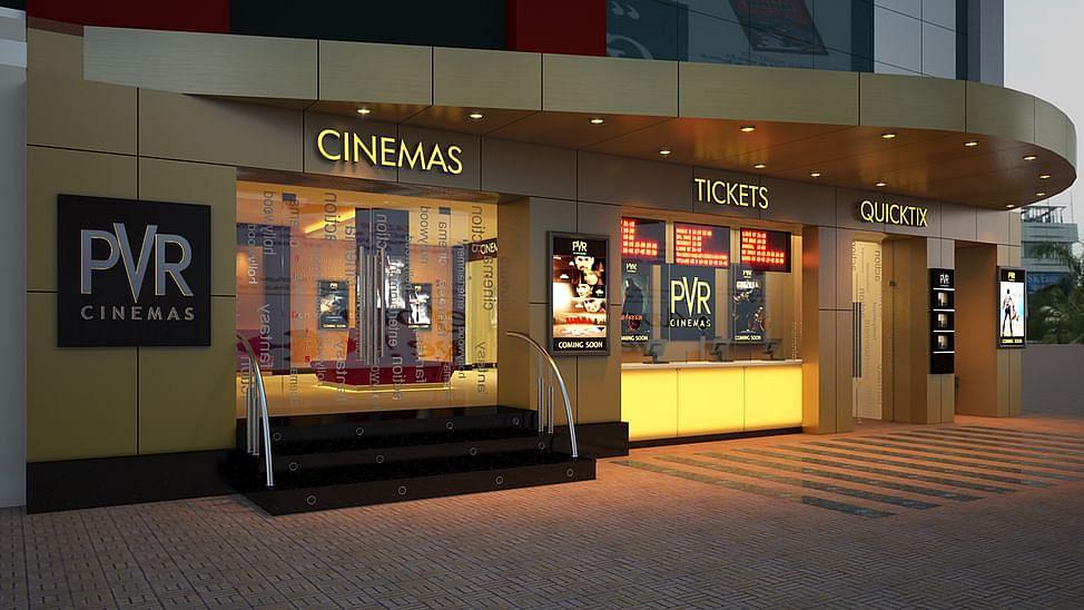 No respite ahead for movie theatres