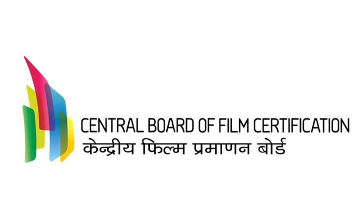 CBFC urges filmmakers to extend support in sensitizing public towards COVID-19, incorporate messages
