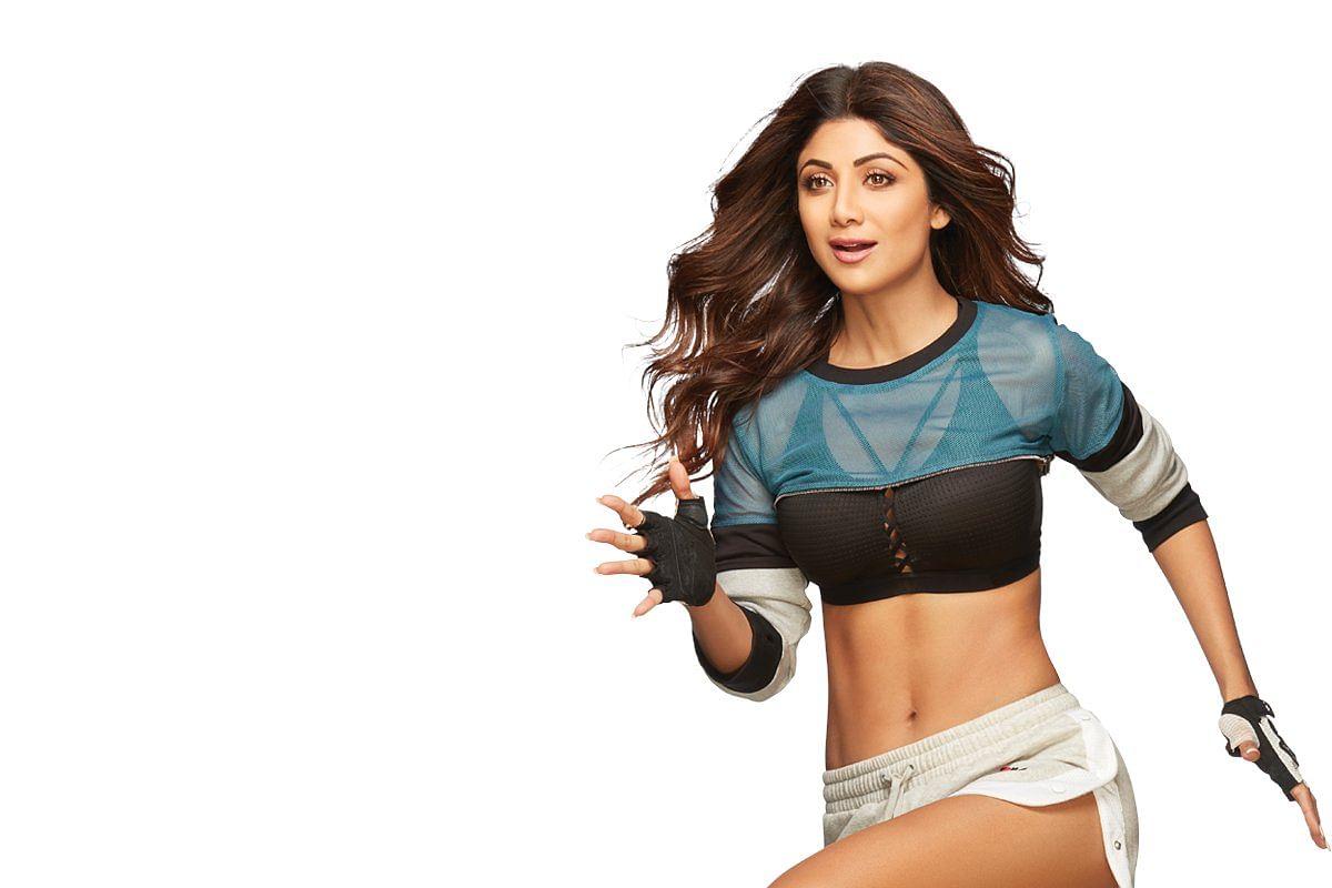 Are comebacks in Bollywood really go-backs?