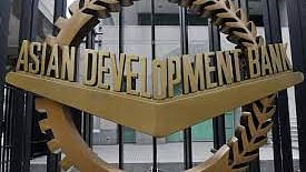 ADB approves USD 300 million additional loan for rural roads in Maharashtra