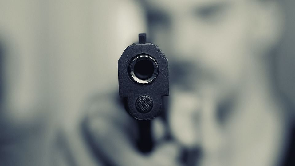 UP: Wanted criminal killed in police encounter in Agra