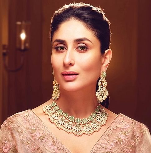 7 unknown facts about Kareena Kapoor Khan