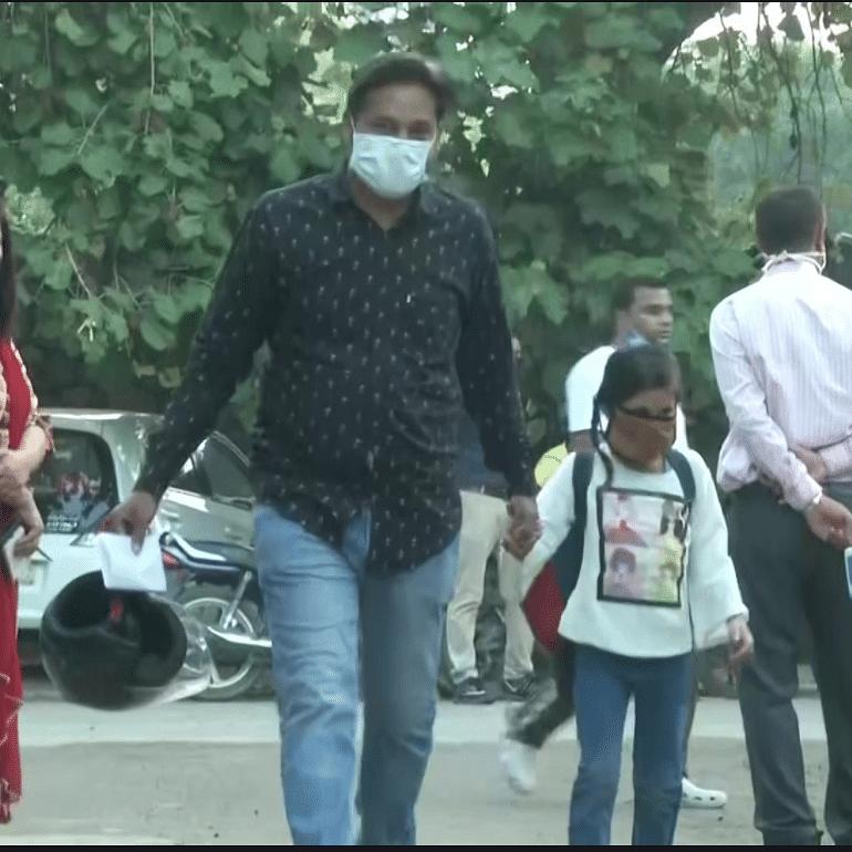LIVE News Updates: Schools in Ludhiana reopen today