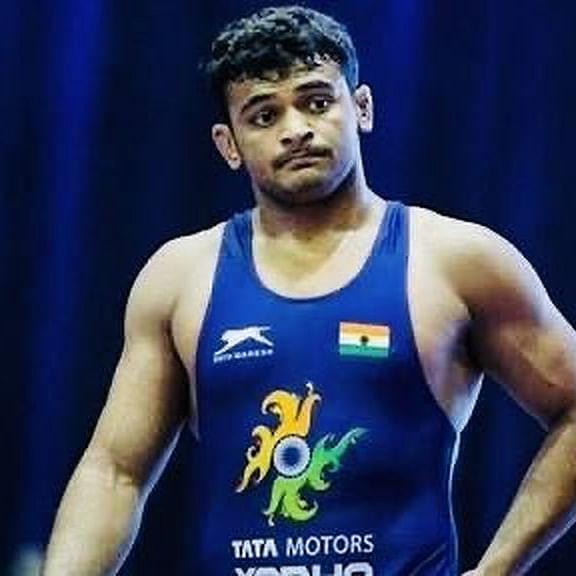 Ravi Dahiya, Deepak Punia storm into Olympic semifinals, get closer to medal rounds