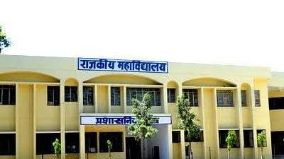 Saharanpur University renamed as Maa Shakumbhari University