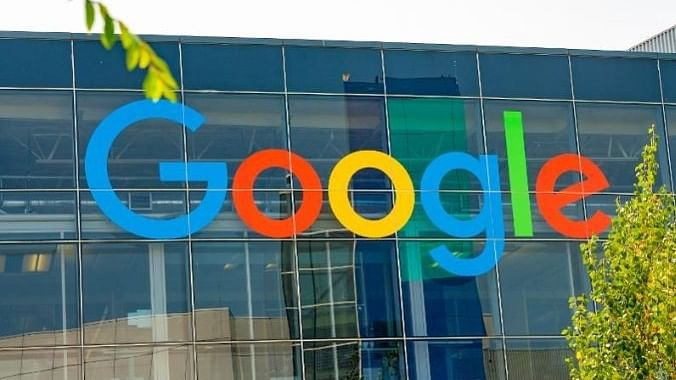Google won't let users sign in on old Android devices from September 27
