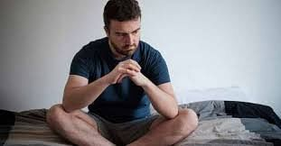 Studies show COVID-19 impacts male fertility