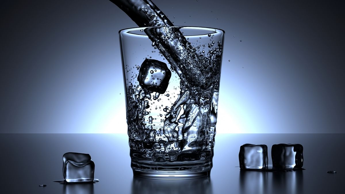 2 die, many hospitalised in Lucknow after drinking contaminated water