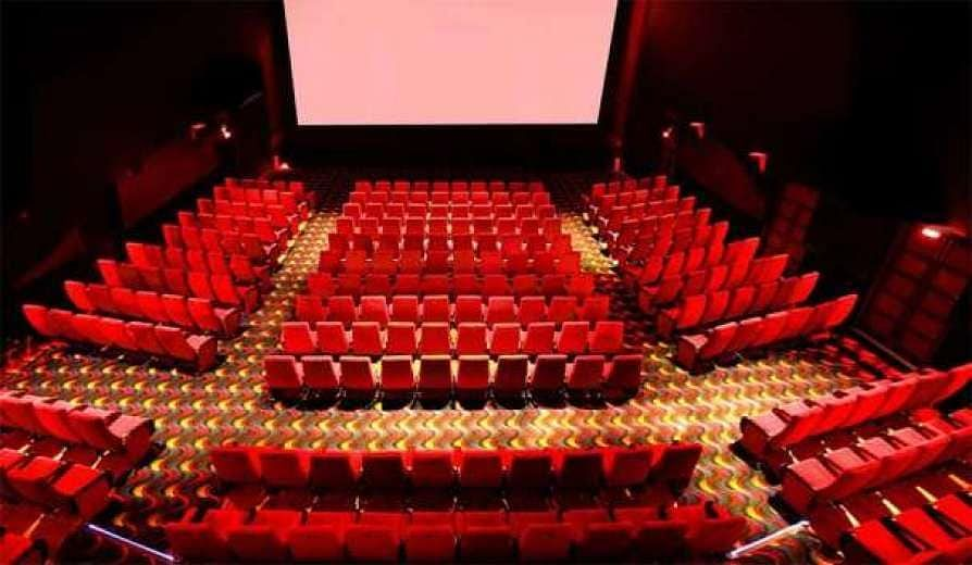 Theatres re-open, Bollywood is back!