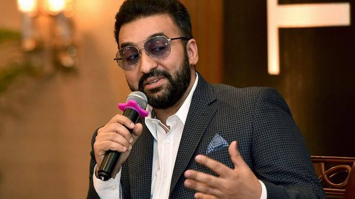 HC grants interim protection from arrest to Raj Kundra in 2020 porn films case