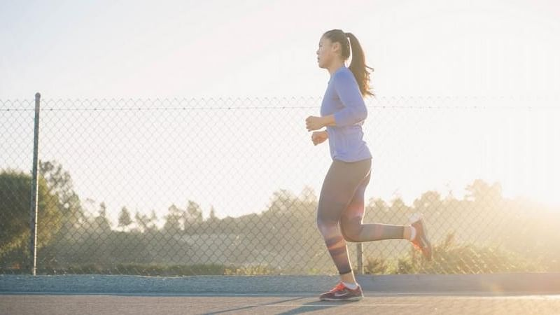 Tips for fitness enthusiasts post Covid recovery