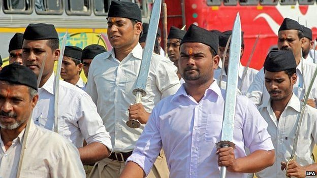 I-Day: Retrieve your conscience from tyrants' devious influence
