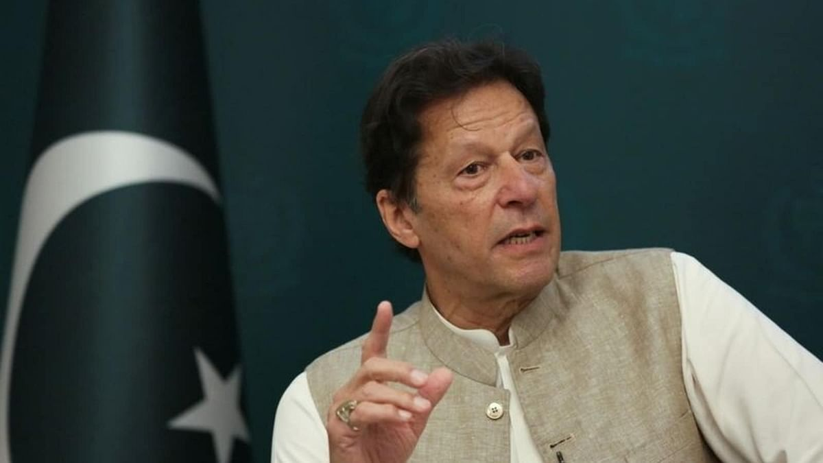 PM Imran Khan is being dogged by his 'Naya Pakistan' promise