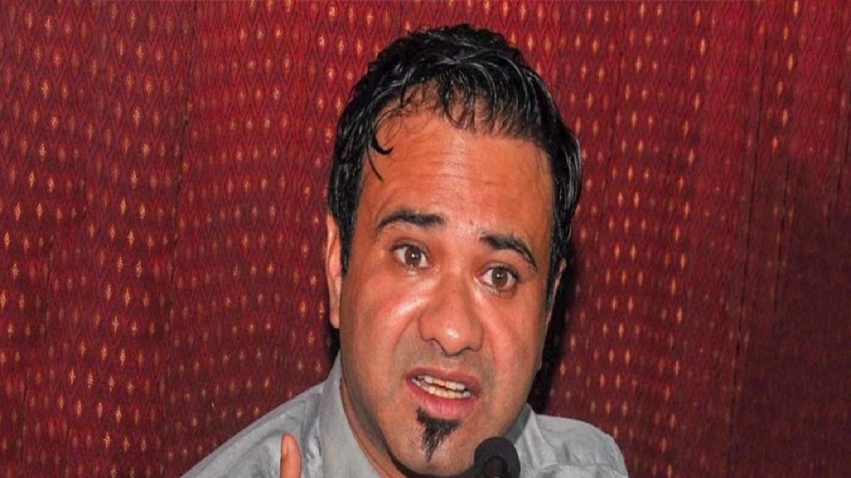 UP: Allahabad HC quashes charges against Dr Kafeel Khan in anti-CAA speech case