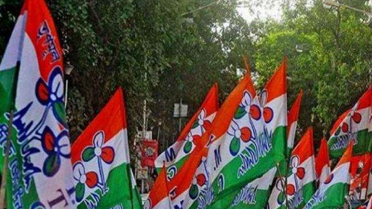 12 TMC activists arrested in Tripura for violating COVID norms