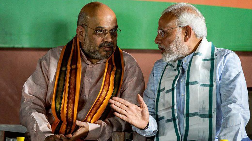 There is no 'Chanakya' today like the real Chanakya