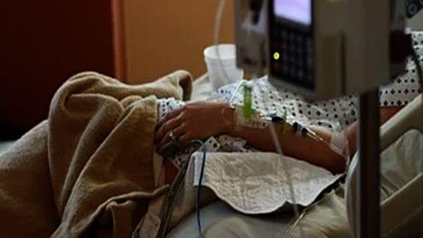 Delta variant doubles Covid hospitalisation risk: Study