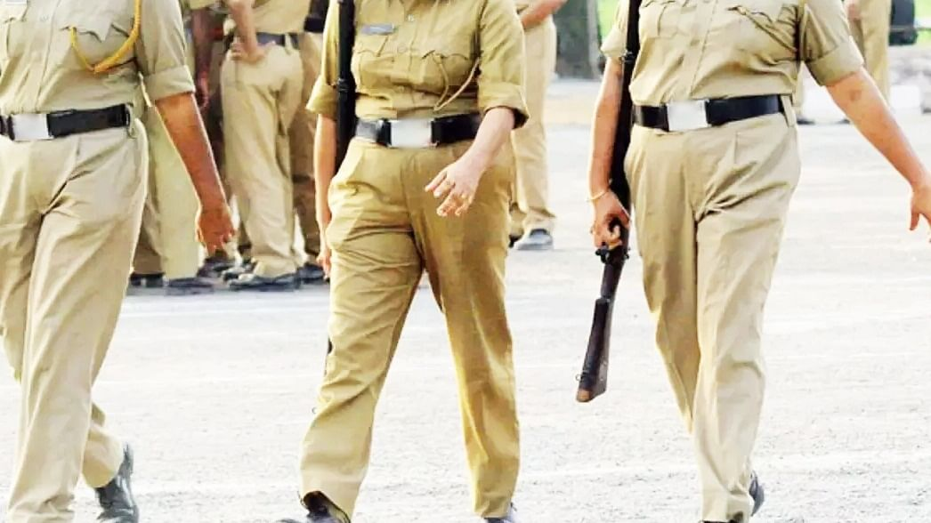 Police deployed after murder acquires communal overtones in UP village