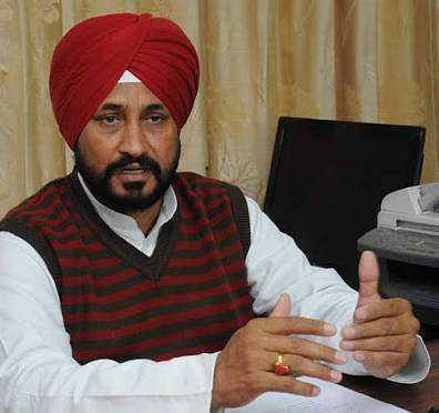 Centre must withdraw move to extend BSF's jurisdiction: Resolution by all-party meeting convened by Punjab CM