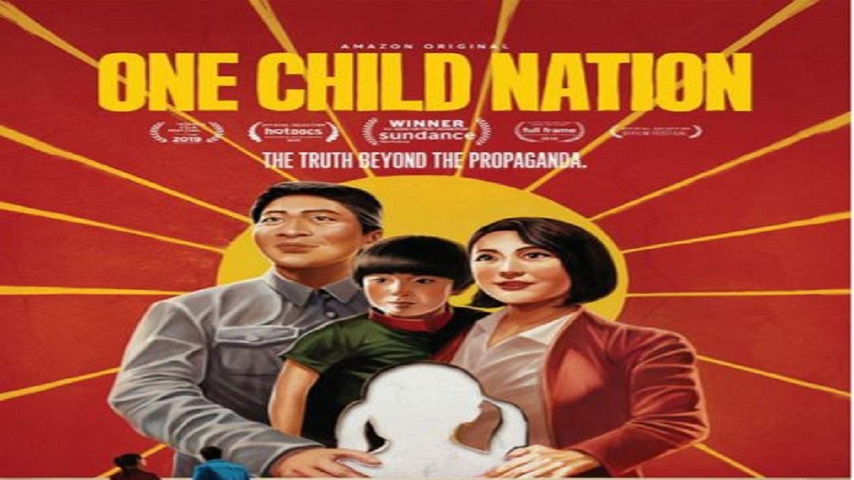 Shankerspeak: Better healthcare or 'one child nation' ?