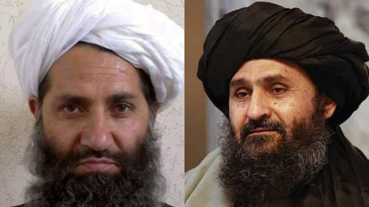Taliban leader Mullah Baradar missing; Haibatullah Akhundzada may be dead, says report