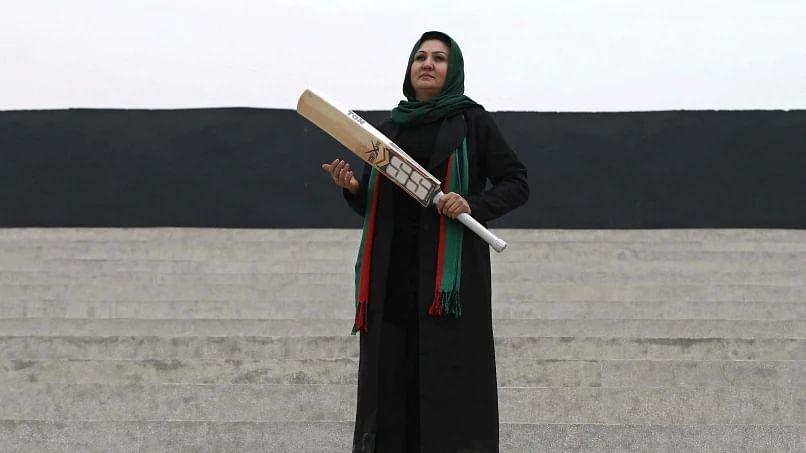 Australia set to cancel Afghanistan Test over Taliban ban on women's cricket