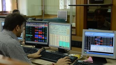 NDTV stock leaps amid Adani takeover speculation; group says no such development