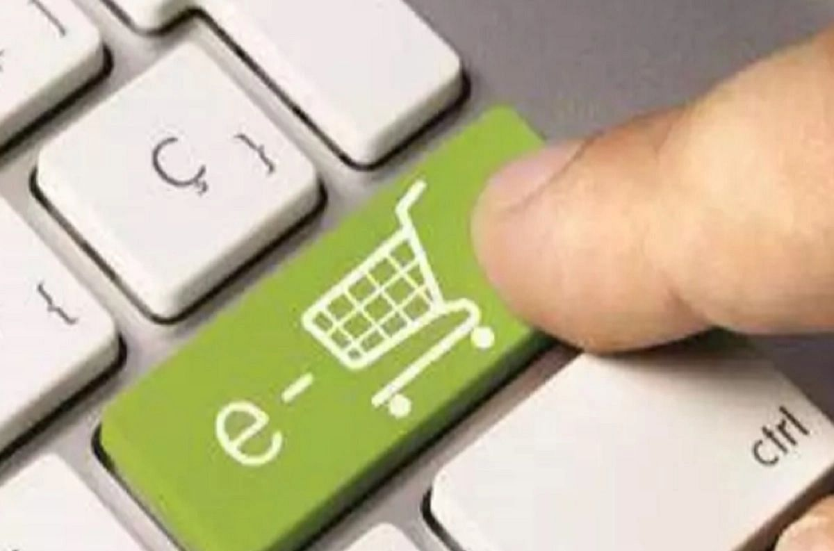 Significant difference of opinion within govt on draft e-commerce rules: Official