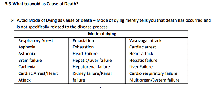 Cruel irony for ICMR DG to say issues flagged by report 'dead' when lakhs died of COVID due to 'misguidance'