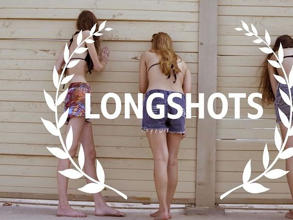 'LongShots': Portrayal of life, truth, strength and warmth