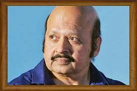 "Rajesh Roshan: ""Pay royalty to Asha Bhosle for Dum Maro Dum"""