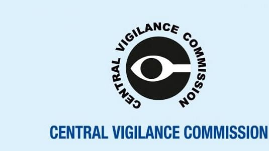 CVC flags 42 cases, 10 by railways, of non-compliance of its advice against corrupt officials