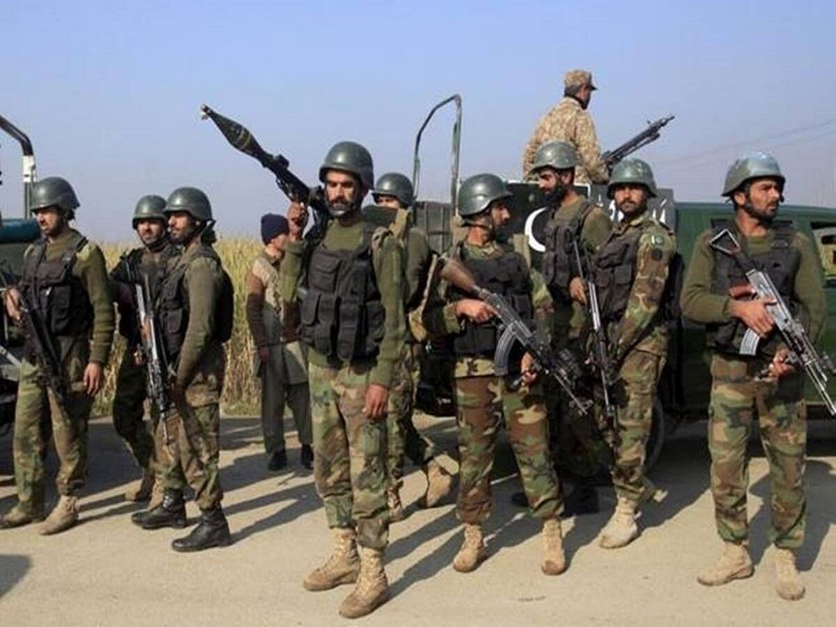 India's unending war on terror as New Delhi waits, watches developments in Afghanistan