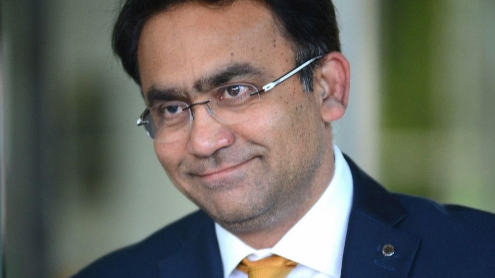 Saba Karim seeks clarity on Hardik Pandya's fitness